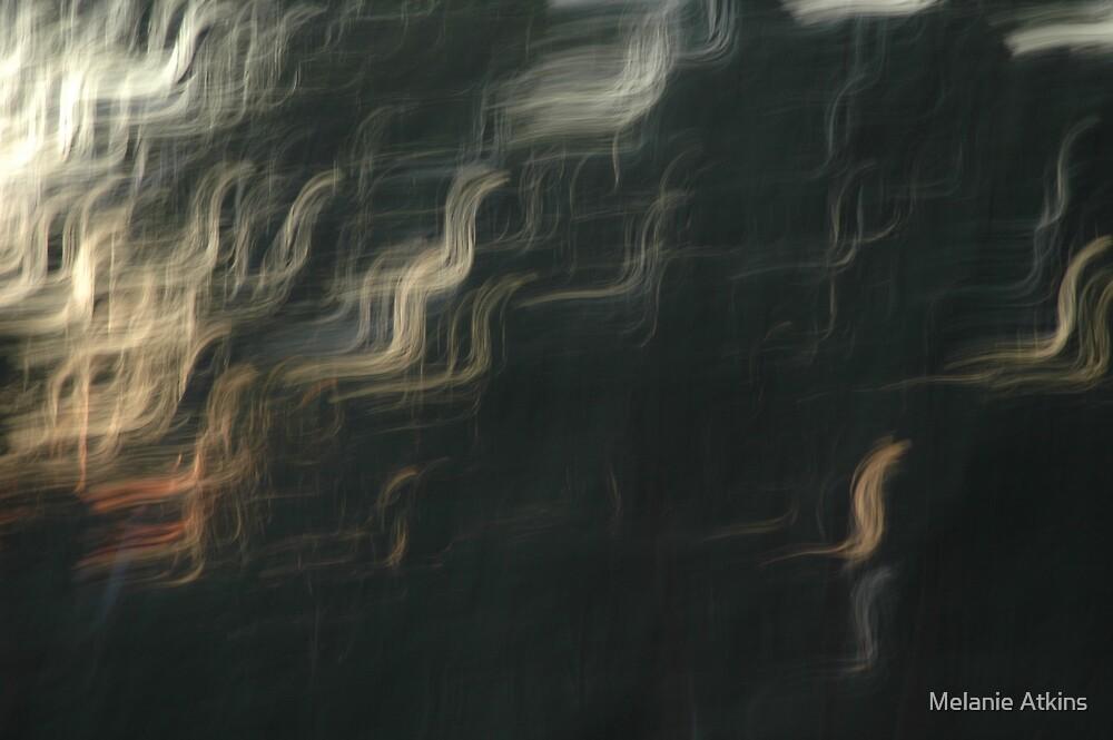 texture2 by Melanie Atkins