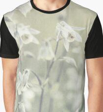 Subtlety Graphic T-Shirt