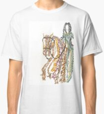 Rider Classic T-Shirt