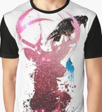 S pirits Grafik T-Shirt