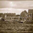 Abbeyknockmoy by Rebs O