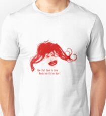 Wendy's Burger Joint T-Shirt