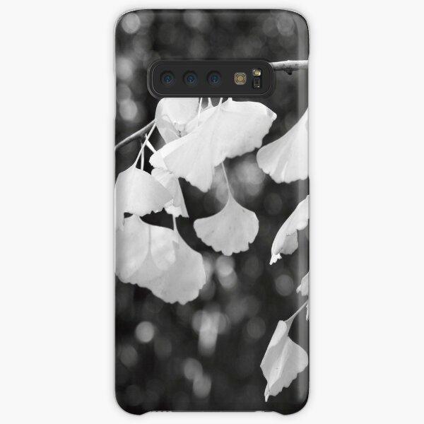 Ginko Biloba Samsung Galaxy Snap Case