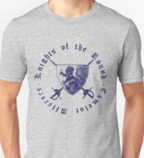 Camelot's Allstars T-Shirt