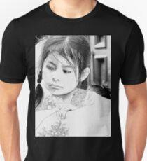 Cuenca Kids 922 Unisex T-Shirt