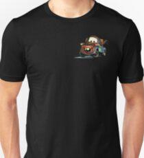 Tow Mater  T-Shirt