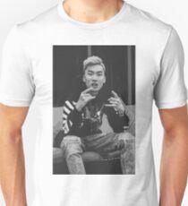 RICEGUM Unisex T-Shirt