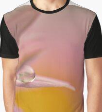 Drop Graphic T-Shirt
