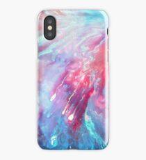 TECHNA iPhone Case/Skin