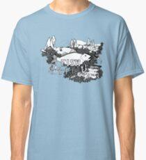 Fish! Classic T-Shirt