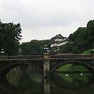 Swan Bridge  by BigAl1