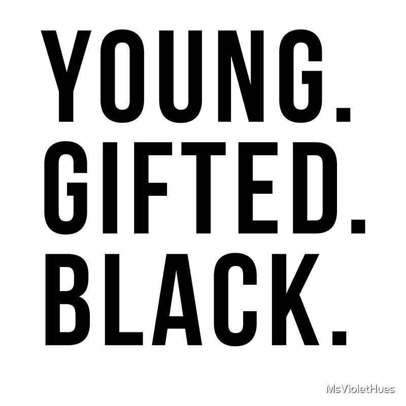 be-young-gifted-and-black-teens-home-made-sex