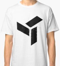 MCMXCV T SHIRT  Classic T-Shirt