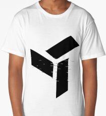 MCMXCV T SHIRT  Long T-Shirt