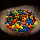 M & M's by TJ Baccari Photography