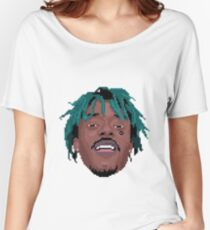 8 BIT HIP HOP Women's Relaxed Fit T-Shirt