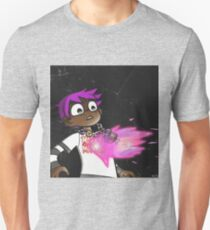 luv is rage 1.5 T-Shirt