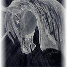 unicorn2 by moonstone