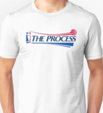 Process Playoffs T-Shirt