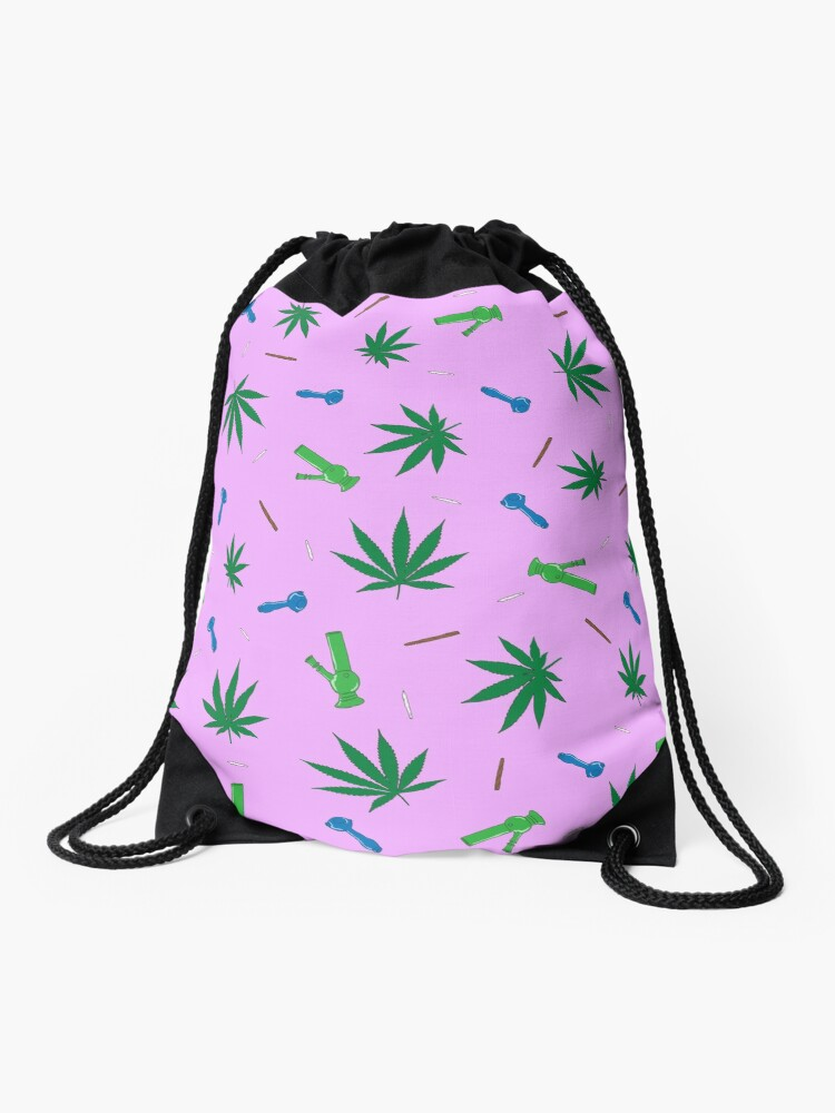 246a34a2a333 Made By First Lady Skandal    Bongs Bags