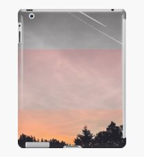 Saturation Games iPad Case/Skin
