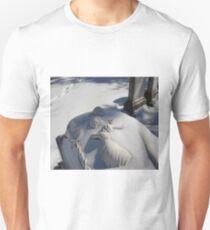 Essendo Morti - Being Dead T-Shirt