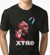xtro Tri-blend T-Shirt