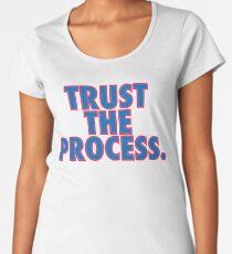 TTP ALT Women's Premium T-Shirt