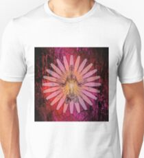 Earth Meditation Unisex T-Shirt