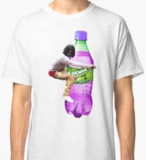 chief keef dirty sprunk Classic T-Shirt