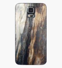 Arbol Quemado Case/Skin for Samsung Galaxy