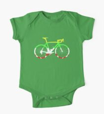 Bike Tour de France Jerseys (Horizontal) (Big)  Kids Clothes