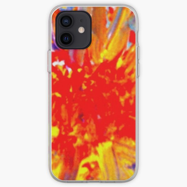Radiant Joy iPhone Soft Case