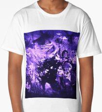 Angelic Presence Long T-Shirt