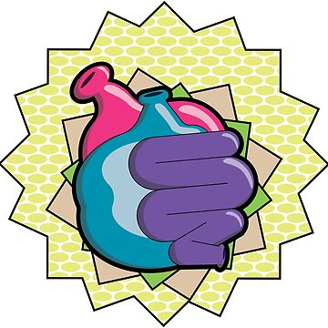 HeartFruit - Heart Shaped Fruit by CerealKitten