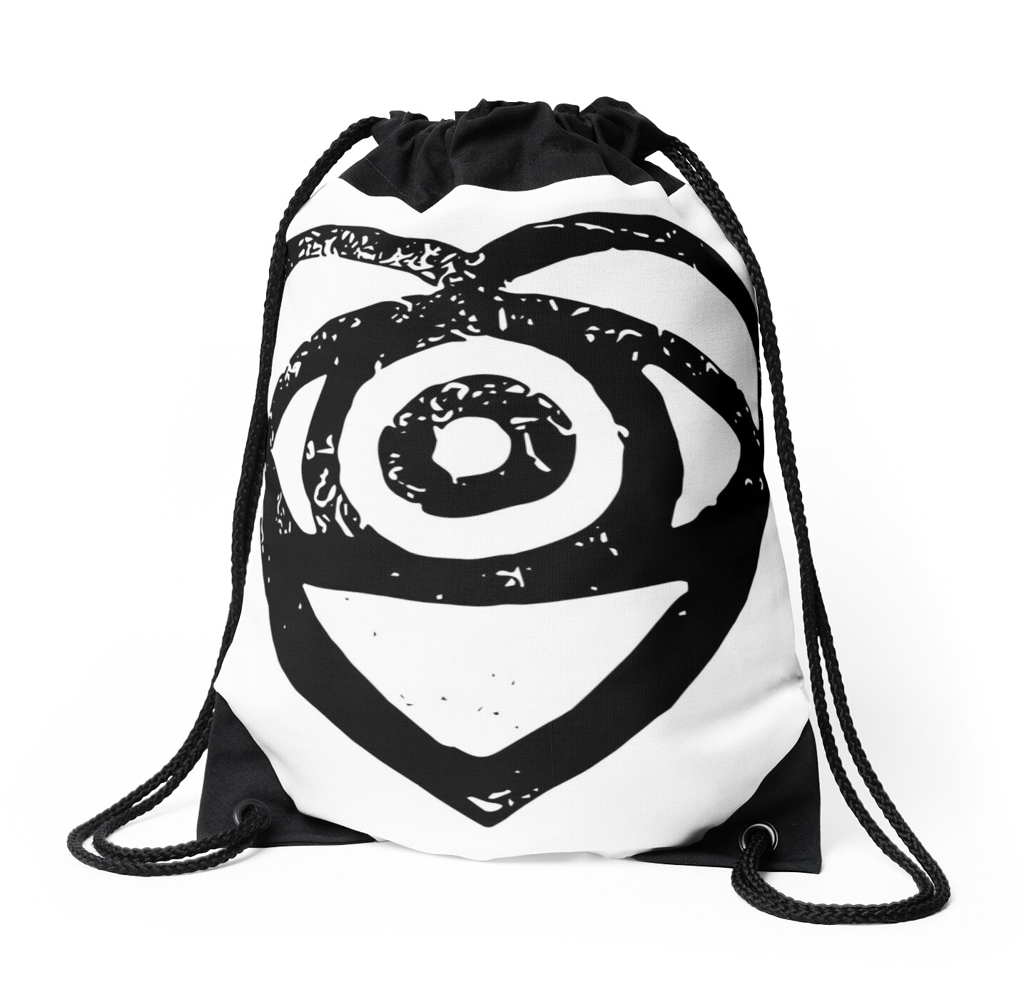 quotall time low logoquot drawstring bags by cinnarwy redbubble