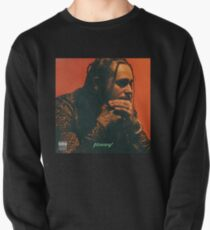 Post Malone Merchandise T-Shirt