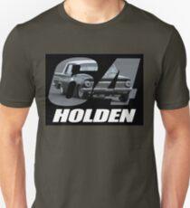 Holden 64 T-Shirt