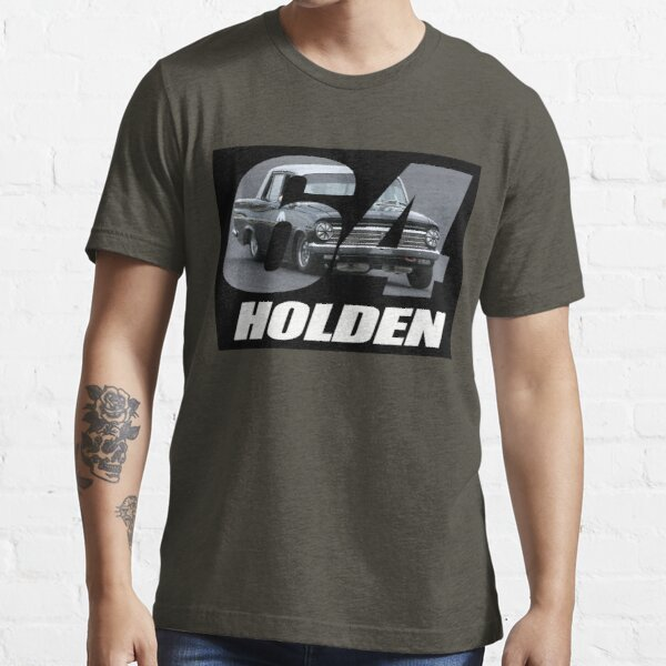 Holden 64 Essential T-Shirt