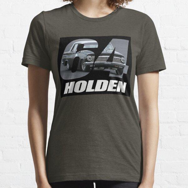 Holden 64 Essential T-Shirt