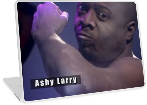 donnell rawlings from ashy to classy free