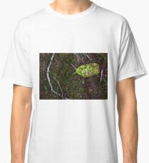 Freckled Classic T-Shirt