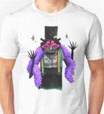 Babashook Unisex T-Shirt