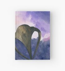 The playground Hardcover Journal