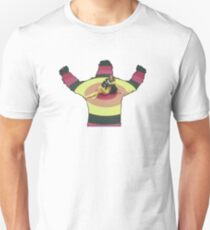 Tame Impala Trevor T-Shirt