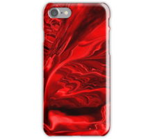 how to clean an iphone quot find a way to my abstract products 9705