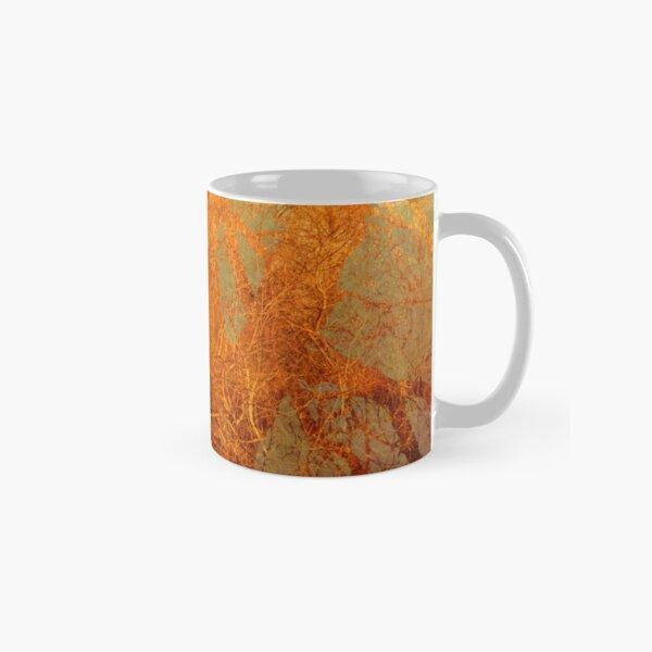 Bramble Classic Mug