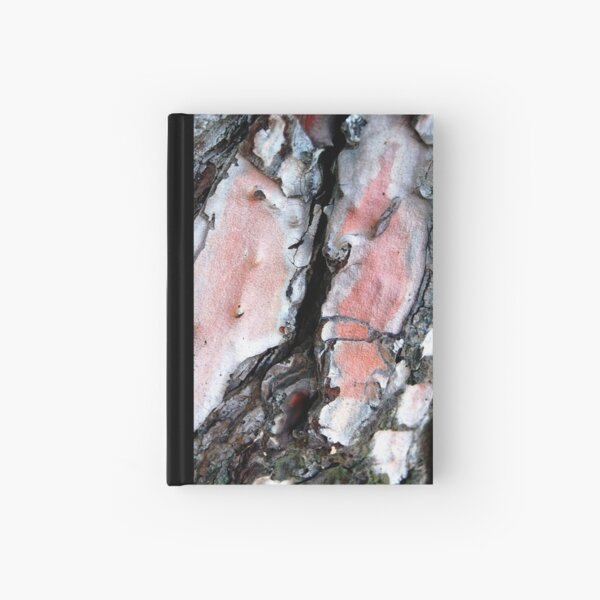 Face to Face Hardcover Journal