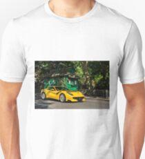 Ferrari F12 TDF Unisex T-Shirt