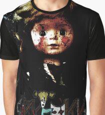 SIKKFUKKS  Graphic T-Shirt
